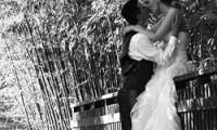 Un matrimonio da sogno a Ravenna?