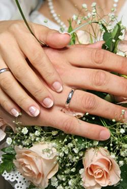 La Campaza:il Matrimonio a Ravenna che sognate