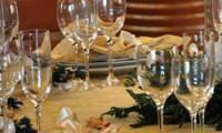 La Campaza: il ristorante vicino Marina di Ravenna
