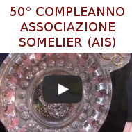video compleanno AIS