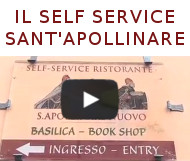 video self service sant'apollinare
