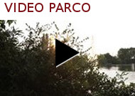 video-parco-campaza