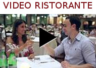video-ristorante-campaza
